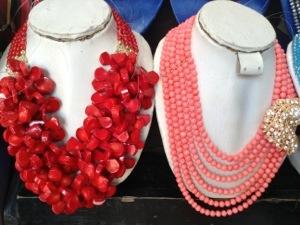 Beads Making and Hats - Clothing Store - Oshodi, Lagos ...