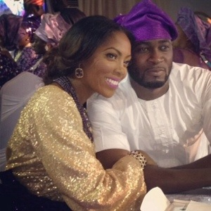 Fans stay off, our wedding is only for family and close friends – Tee Billz