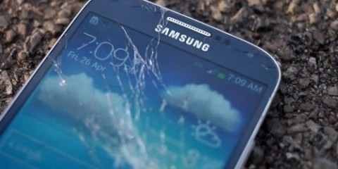 samsung-galaxy-s4-broken-500x281