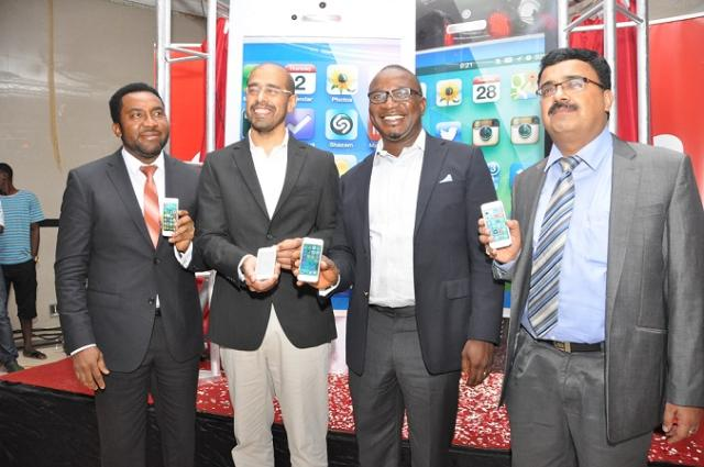 iphone-5s-Launch-Nnamdi-Nitin-Obinna-and-Verma.jpg