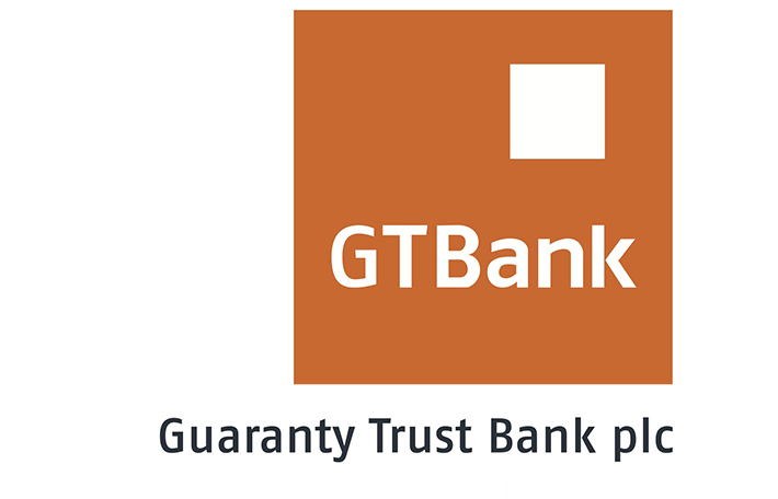 Finally Gtbank Bans Use Of Their GT Mastercard On Paypal, Facebook, etc